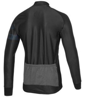 climb-and-conquer-winter-jacket-mens-kuro-rear
