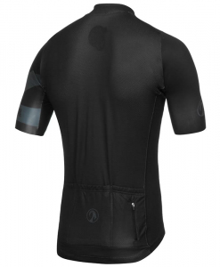 ibex-race-tech-ss-jersey-mens-kuro-black-rear