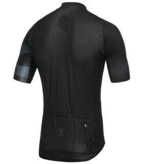 ibex-race-tech-ss-jersey-mens-kuro-black-rear