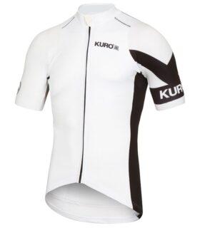 ibex-race-tech-ss-jersey-mens-kuro-white-front