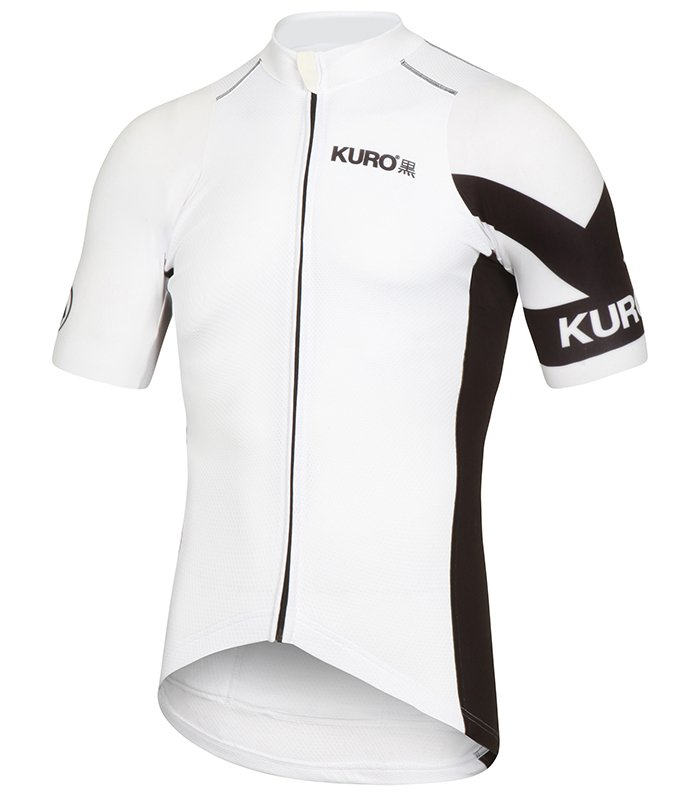 ibex-race-tech-ss-jersey-mens-kuro-white-front