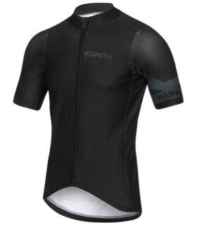 orkaan-race-tech-ss-jersey-mens-kuro-black-front