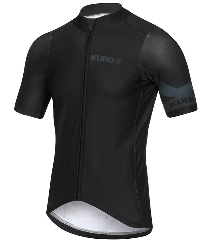 orkaan-race-tech-ss-jersey-mens-kuro-black-front