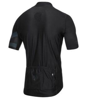 orkaan-race-tech-ss-jersey-mens-kuro-black-rear