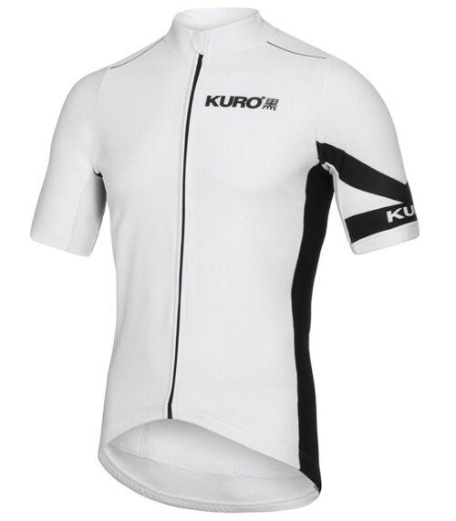 orkaan-race-tech-ss-jersey-mens-kuro-white-front