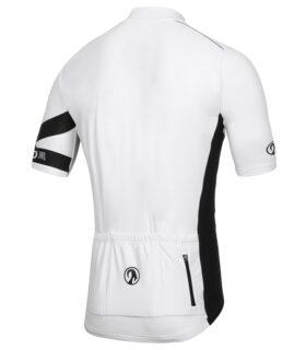 orkaan-race-tech-ss-jersey-mens-kuro-white-rear