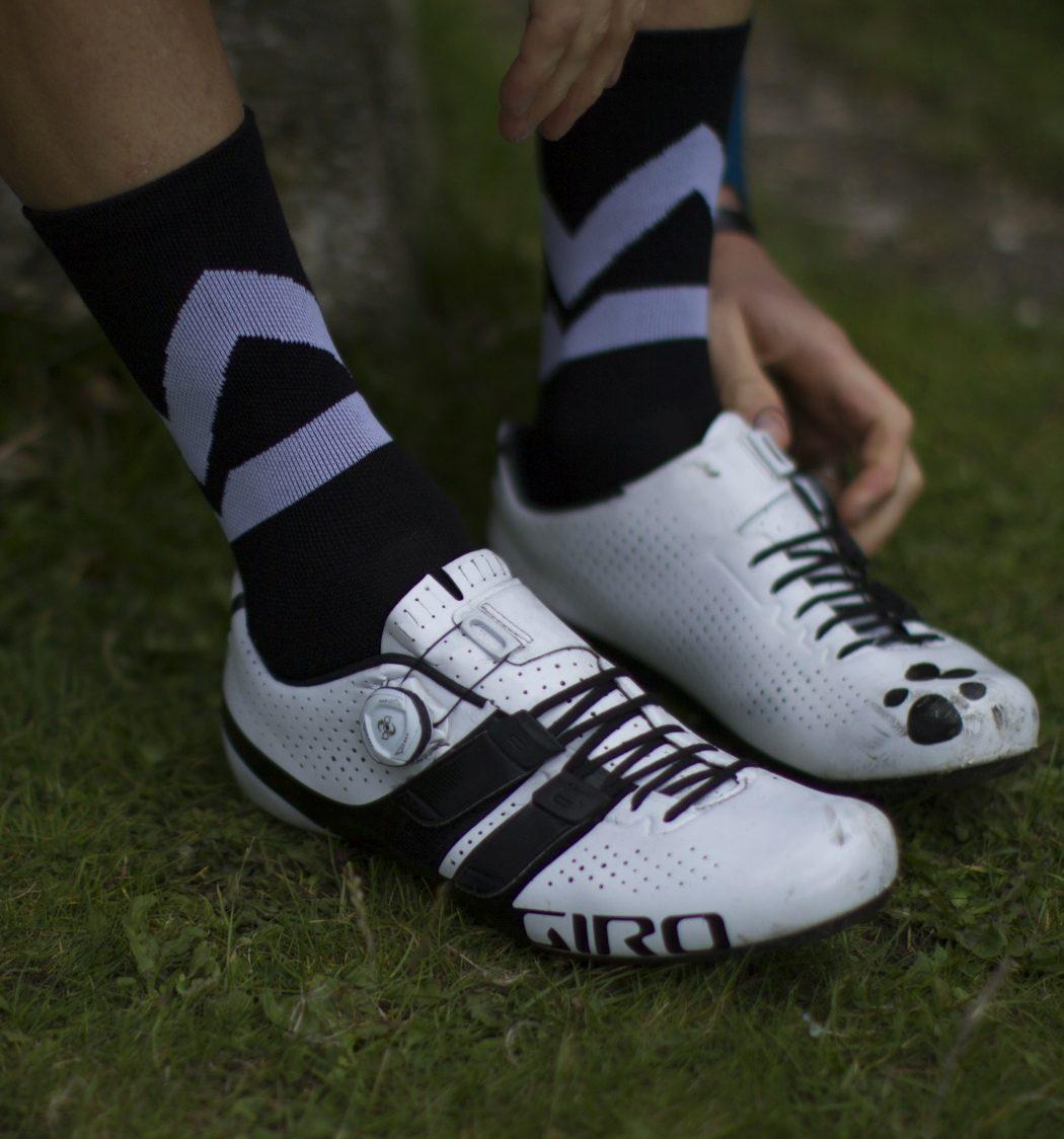 kuro-socks-web