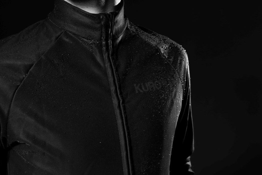 kuro-black-jacket-by-stolen-goat