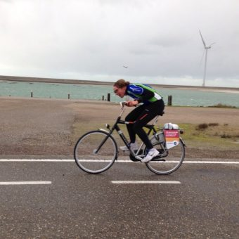 dutch-headwind-cycling-championships