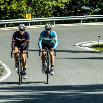 long-sleeve-bodyline-cycling-jersey