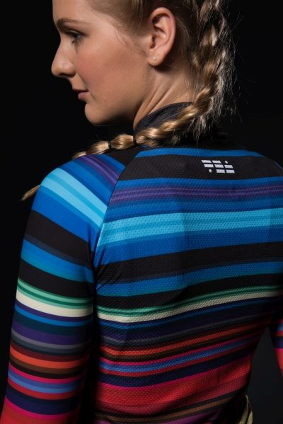 womens-long-sleeve-cycling-jersey