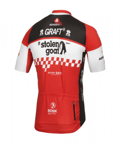 mens-ibex-race-team-jersey-1