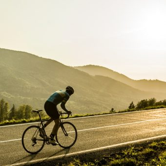 cycling-growth