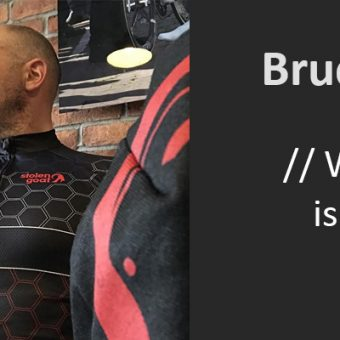 bruce-karsten-intro-feature