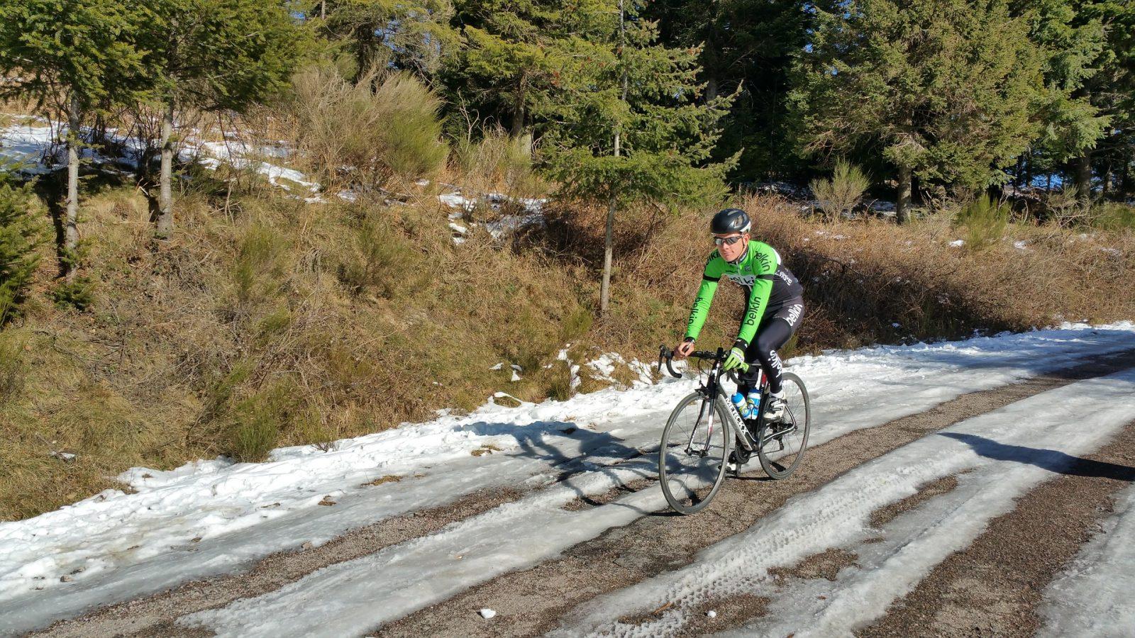 festive-bike-rides