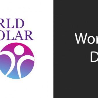 world bipolar day 2018