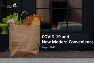 THG COVID-19 and New Convenience