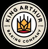 King Arthur Baking Logo