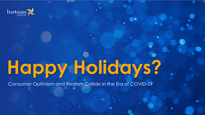 THG Happy Holidays report cover
