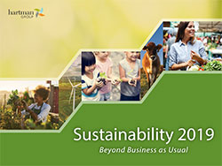 Sustainability 2019 cover