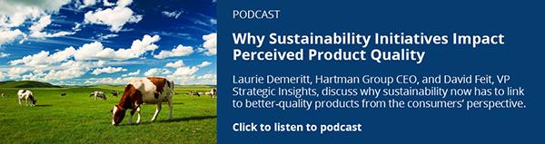 Sustainability Podcat
