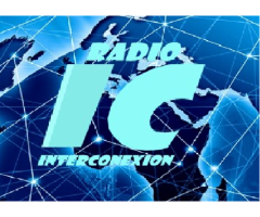 Radio interconexion