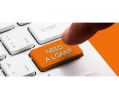 Fast and free secured loans