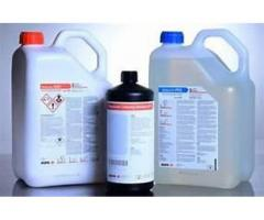 B2G((+27609335000))SSD CHEMICAL SOLUTION IN SOUTH AFRICA