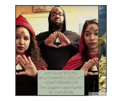 +2347085480119# I want to join occult for money ritual
