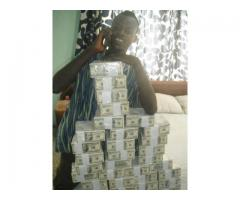 (((@))) +2347016736329 I want to join Occult for money ritual ((@))