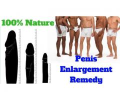 "WE FIX ALL ""'Permanent"" Penis Enlargement Pills and cream+27788676511"