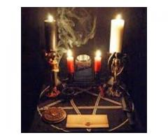 &&[+2349022657119].HOW TO JOIN OCCULT FOR MONEY RITUAL.