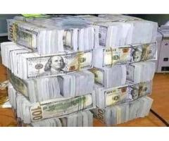 CASH FAST LOAN IN JUST 8HRS TODAY CALL+27780171131