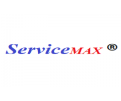 Top 10 facility Management Company, Plant/Factory Housekeeping, Building Maintenance services Delhi