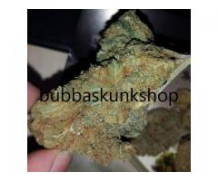 Vendo Skunk _ Skunk Vendas(13 9 9652-7491) _bubbaskunkshop@outlook.com.br_vendas De Skunk E Haxixe