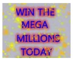 +27788676511___~~>< Lottery spells to win lotto money