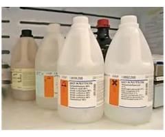we deliver~`~~`Ssd chemical solution+27780171131