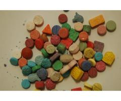 vendo lsd \ comprar extase e mdma \ empiresynthetic@outlook.com