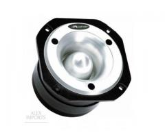 Super Tweeter 300w Rms 8 Ohms Hinor - HST600