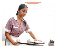 Housemaid Spell Caster in North America +27738183320