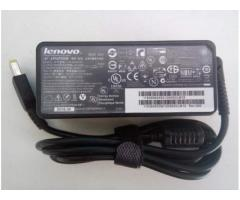 Carregador do Notebook Lenovo 20v 3.25 Pino Usb