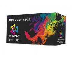 Toner Byqualy para Impressoras Brother