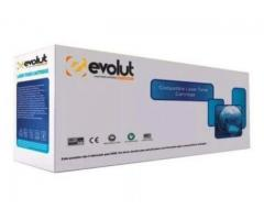Cartucho Evolut do Toner Brother