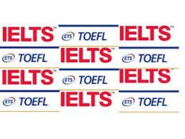 Whatsapp +1425–405–5840  Buy Real  IELTS,TOEFL,PTE,TESOL, certificate online in Worldwide.