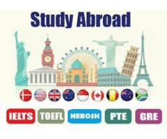 Whatsapp +1425–405–5840  Get Real  IELTS,TOEFL,PTE,TESOL, certificate online in Worldwide.