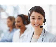 Call Center requiere personal