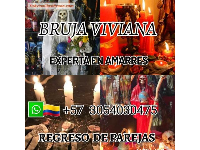 +57 3054030475 soy una bruja infalible
