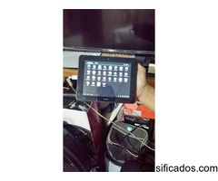 Vendo Tablet Ainol