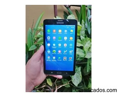 Vendo galaxy TAB A6 2016