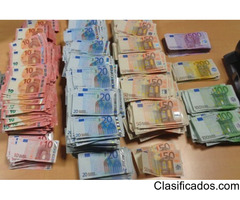 Compre 100% indetectable Falsifit Money £, $, € ... WhatsApp: +1 469 278 5363